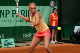 Junior Roland Garros May (4)