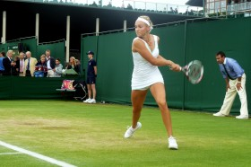 Junior Wimbledon 2012 (2)
