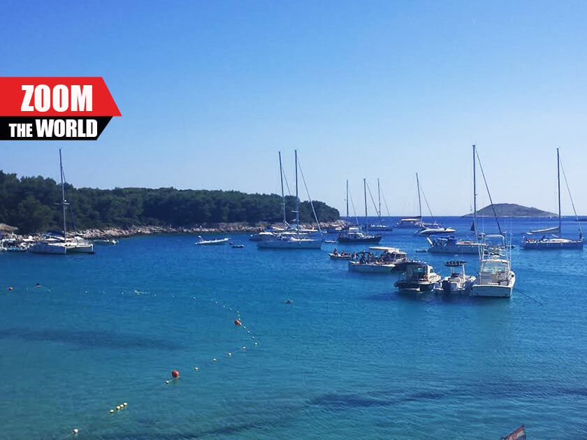 zoom-the-world hvar