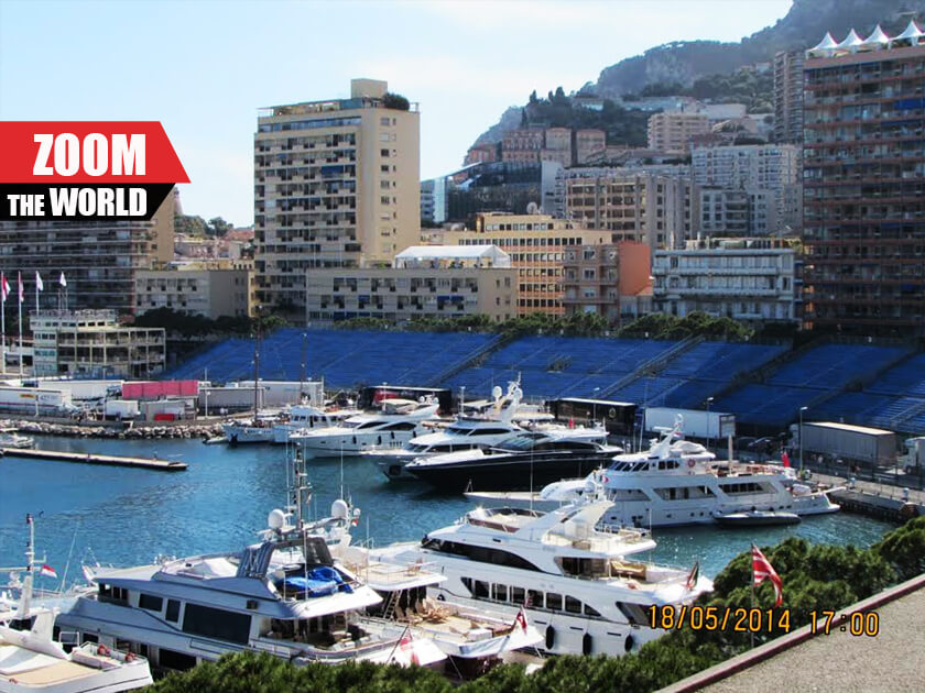 zoom-the-world-monaco