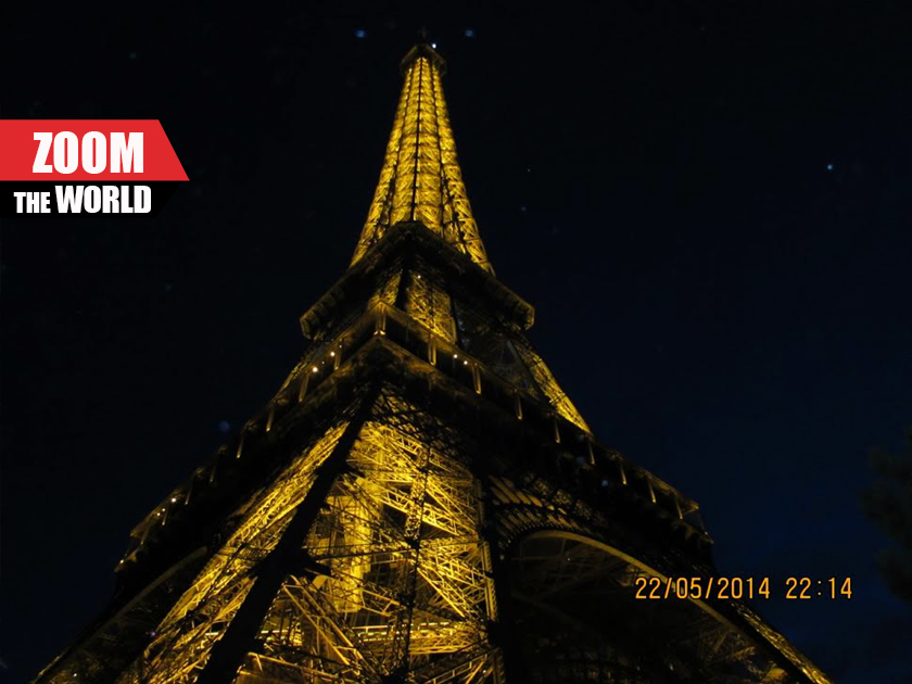 zoom-the-world-paris