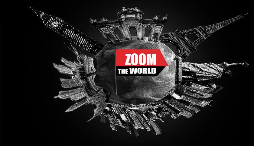zoom-the-world2