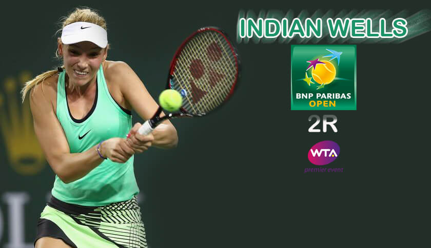 indian wells 2r