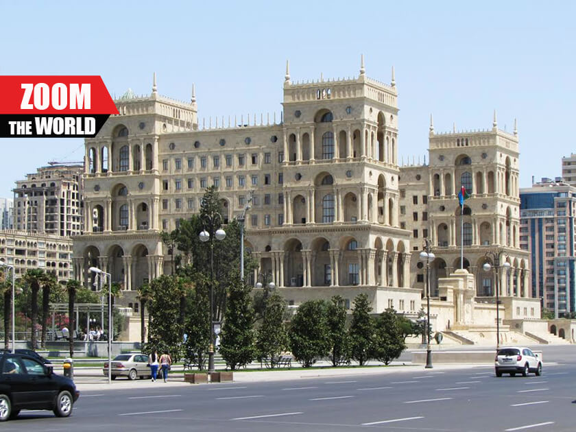 zoom-the-world baku