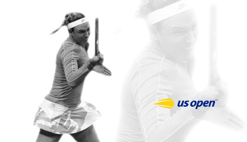 SEP 3 – 2R US OPEN! ?>